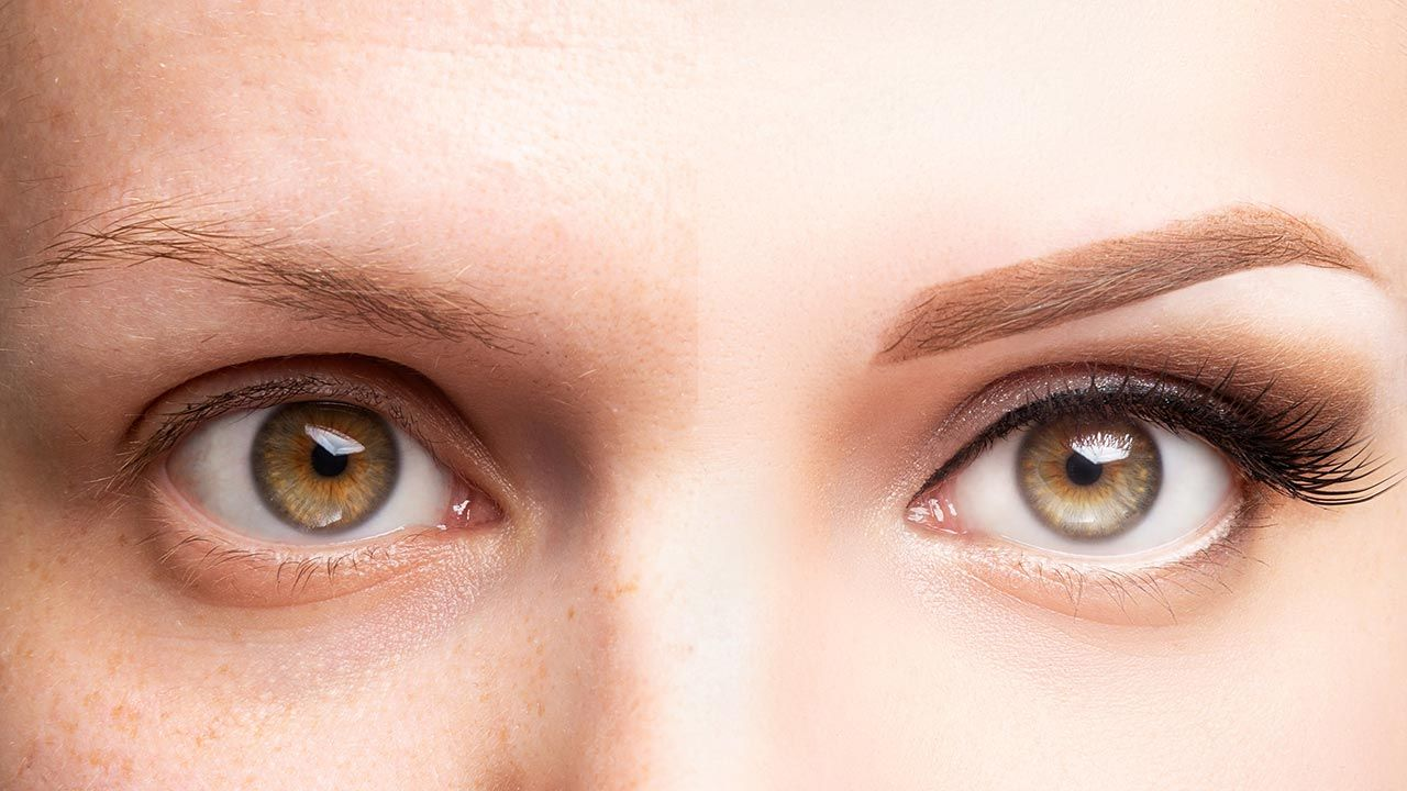 microblading-o-como-lucir-una-mirada-perfecta-sin-necesidad-de-maquillaje-1280x720x80xX